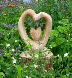 Herz im Herz